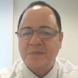 Atlguy from Atlanta | Man | 48 years old | Scorpio