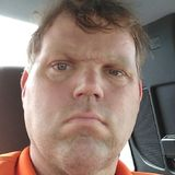 Michiganscotty from Lake Orion   Man   46 years old   Aries