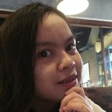 Raisa from Depok | Woman | 28 years old | Cancer