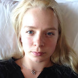 Paivi from Edinburgh | Woman | 27 years old | Leo