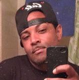 Williamjg from Cerritos | Man | 46 years old | Virgo