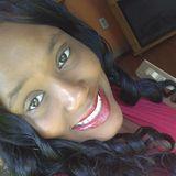 Chrissypooh from Jackson   Woman   25 years old   Sagittarius