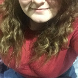 Thesoftestvoice from O'Fallon | Woman | 25 years old | Virgo