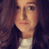 Chelsea from Fort Worth | Woman | 26 years old | Virgo
