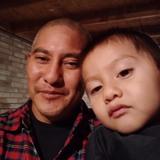Angelrmorefv from Laredo | Man | 37 years old | Aquarius