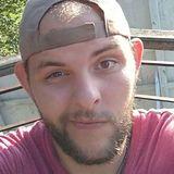 Timmiller from Ashland | Man | 28 years old | Taurus