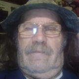 Boundsfrank0J6 from Memphis   Man   66 years old   Pisces