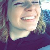 Abbie from Altoona   Woman   21 years old   Leo