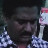 Bai from Rajahmundry | Man | 19 years old | Aries