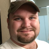 Ryno from Ringgold | Man | 30 years old | Leo
