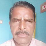 Brahma from Vijayawada | Man | 59 years old | Taurus