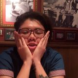 asian in Allentown, Pennsylvania #10