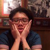 asian agnostic women in Pennsylvania #10