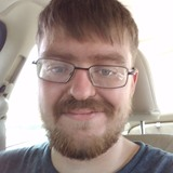 Chris from Harrisonburg | Man | 24 years old | Cancer