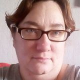 Caro from Reims | Woman | 41 years old | Aries