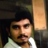 Kamal from Alandur | Man | 47 years old | Gemini