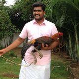 Raja from Mulanur | Man | 31 years old | Sagittarius