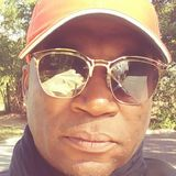 Rover from Clearwater | Man | 46 years old | Virgo