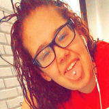 Kyerstyn from Enid | Woman | 23 years old | Taurus