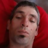 Agila from Castello de la Plana | Man | 43 years old | Gemini