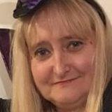 Geminijen from Ipswich | Woman | 53 years old | Gemini