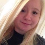 Jessi Xox from Lombard   Woman   29 years old   Libra
