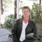 Sheri from Lompoc | Woman | 59 years old | Scorpio