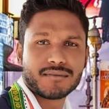 Rehan from Bhatapara | Man | 28 years old | Aquarius