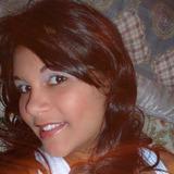 Kettyg from Caraway | Woman | 34 years old | Sagittarius