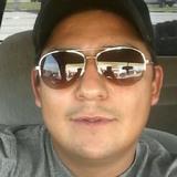 Mota from Pharr | Man | 28 years old | Aries
