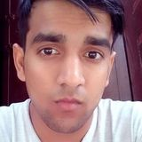 Suraj from Delhi Paharganj | Man | 22 years old | Aries