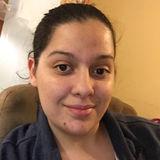 Vanilla from Decatur | Woman | 25 years old | Sagittarius