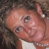 Esme from Sevilla | Woman | 55 years old | Libra