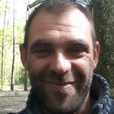 Toto from Poitiers | Man | 37 years old | Aries