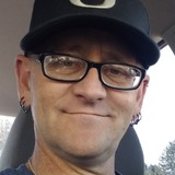 Mitch from Boise | Man | 48 years old | Leo