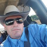 Travis from Collbran | Man | 37 years old | Sagittarius