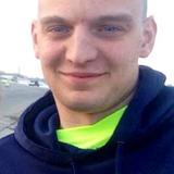 Hansen from Monticello | Man | 25 years old | Sagittarius