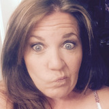 Kp from Virginia Beach | Woman | 42 years old | Virgo