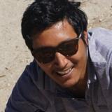 Stanzin from Leh | Man | 33 years old | Libra