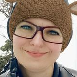 Cobie from Carson City | Woman | 29 years old | Capricorn