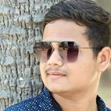 Annu from Padra | Man | 22 years old | Gemini