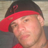 Carlos from Clearwater | Man | 35 years old | Pisces