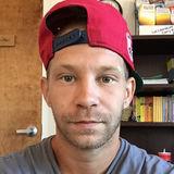 Briguy from Ansonia | Man | 32 years old | Taurus
