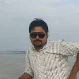 Ashish from Ghaziabad | Man | 28 years old | Cancer