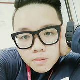 Itchxyun from Shah Alam | Woman | 23 years old | Gemini