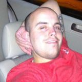 Teague from Brunswick | Man | 24 years old | Taurus