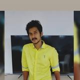 Ram from Krishnagiri   Man   26 years old   Scorpio