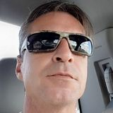 Chad from Winter Haven | Man | 45 years old | Capricorn