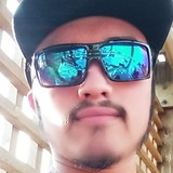 Jerryjavier from Baytown   Man   24 years old   Cancer