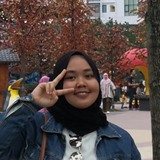 Bella from Kuantan | Woman | 19 years old | Leo
